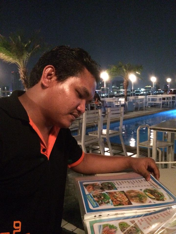 menu-food-1